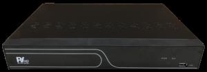 NVR S MA x - puoi - formazione autocad ferrara