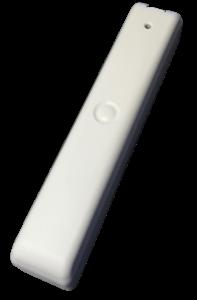 contattowireless small e x - progetto - formazione autocad ferrara