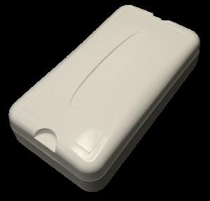 sensoremicroonda small e x - fornisco - formazione autocad ferrara