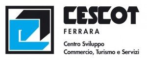 CescotFe x x - collaborato - formazione autocad ferrara