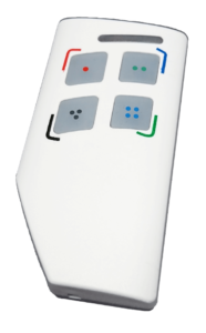telecomando small e x - seguito - formazione autocad ferrara