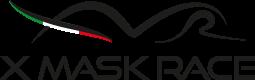 xmaskrace - competenze - formazione autocad ferrara