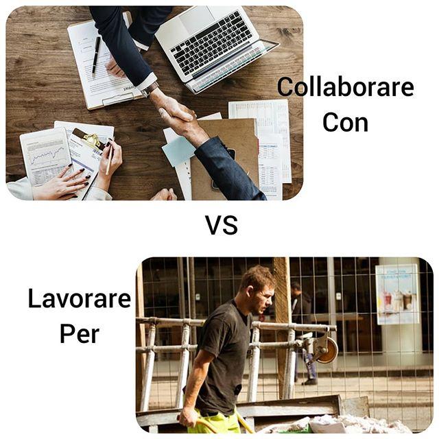 collaborareconvslavorareper - commentsconsulenzaformazionenetwork - formazione autocad ferrara